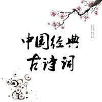 古诗词朗读(初中课本)