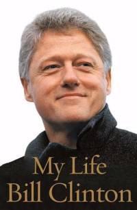 【英文原声】克林顿:我的生活